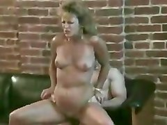 black granny lets boy cum inside her pussy