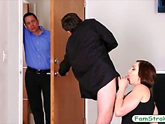 cute indian secretary fucked by her boss