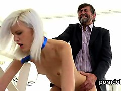 little indian girl fucked by uncle