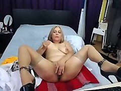 young boy creampies granny